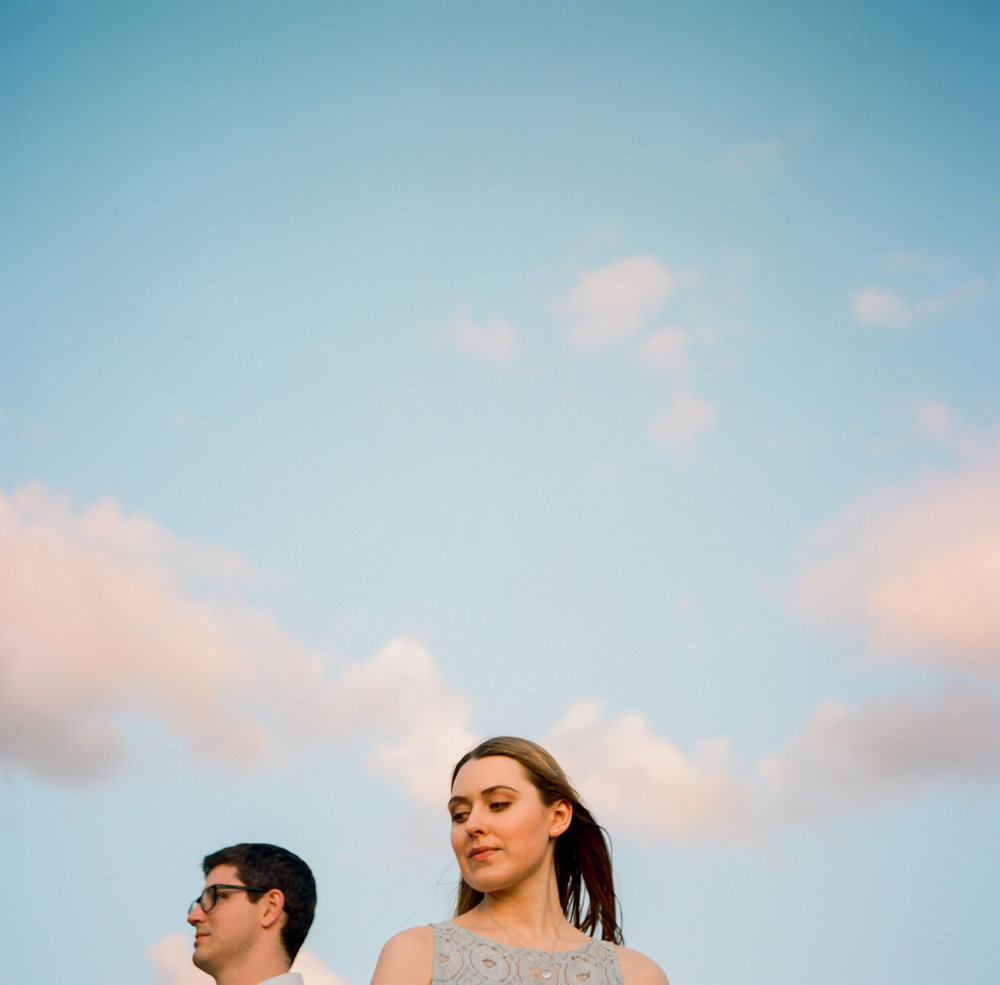 Boston Engagement Photos. Ebersole Photography-2.jpg