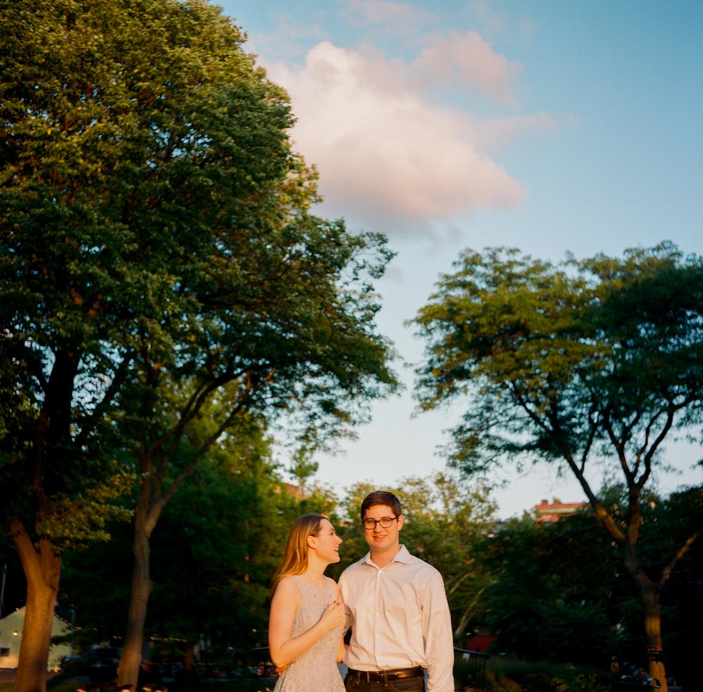 Boston Engagement Photos. Ebersole Photography-4.jpg