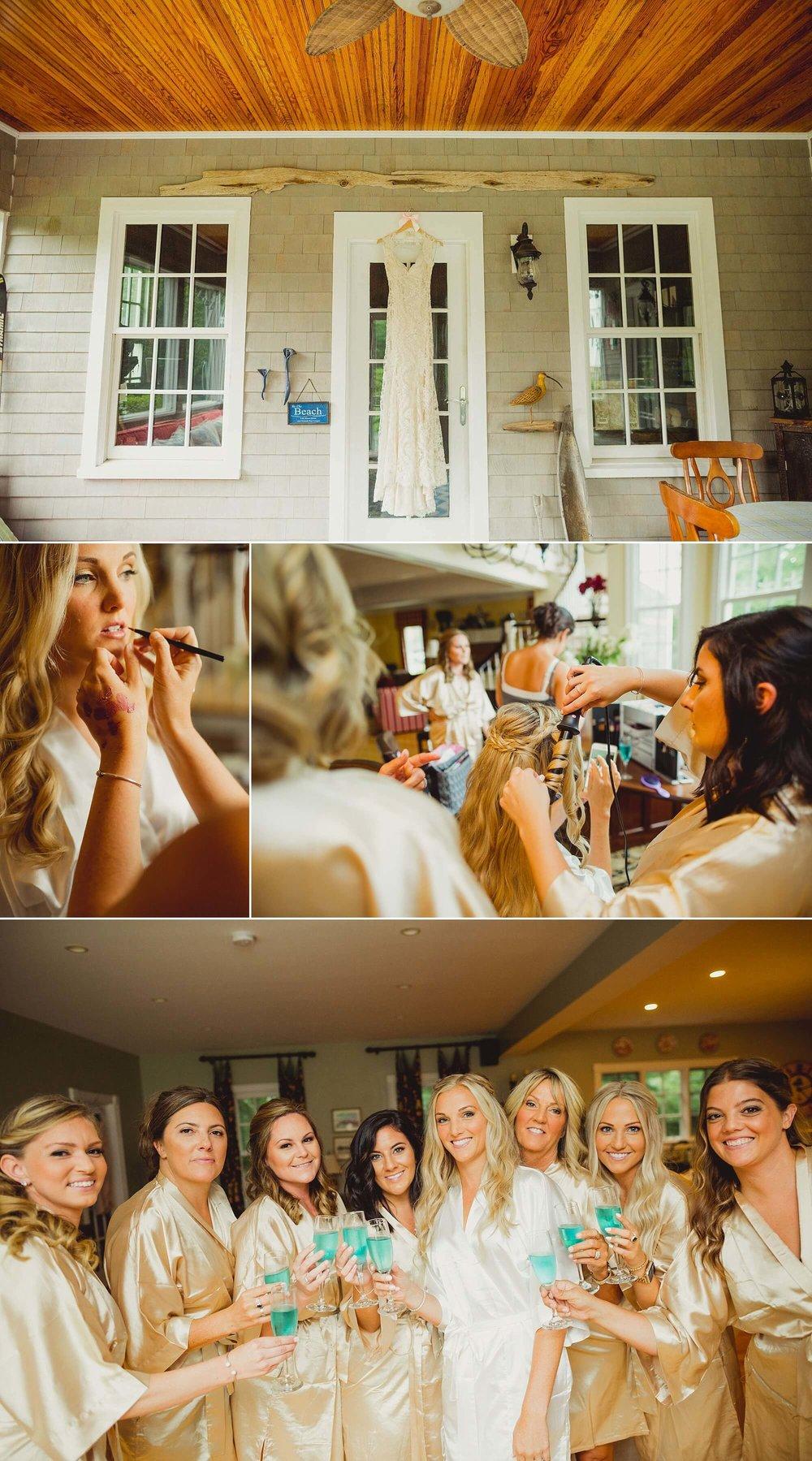 Misselwood Wedding-2.jpg
