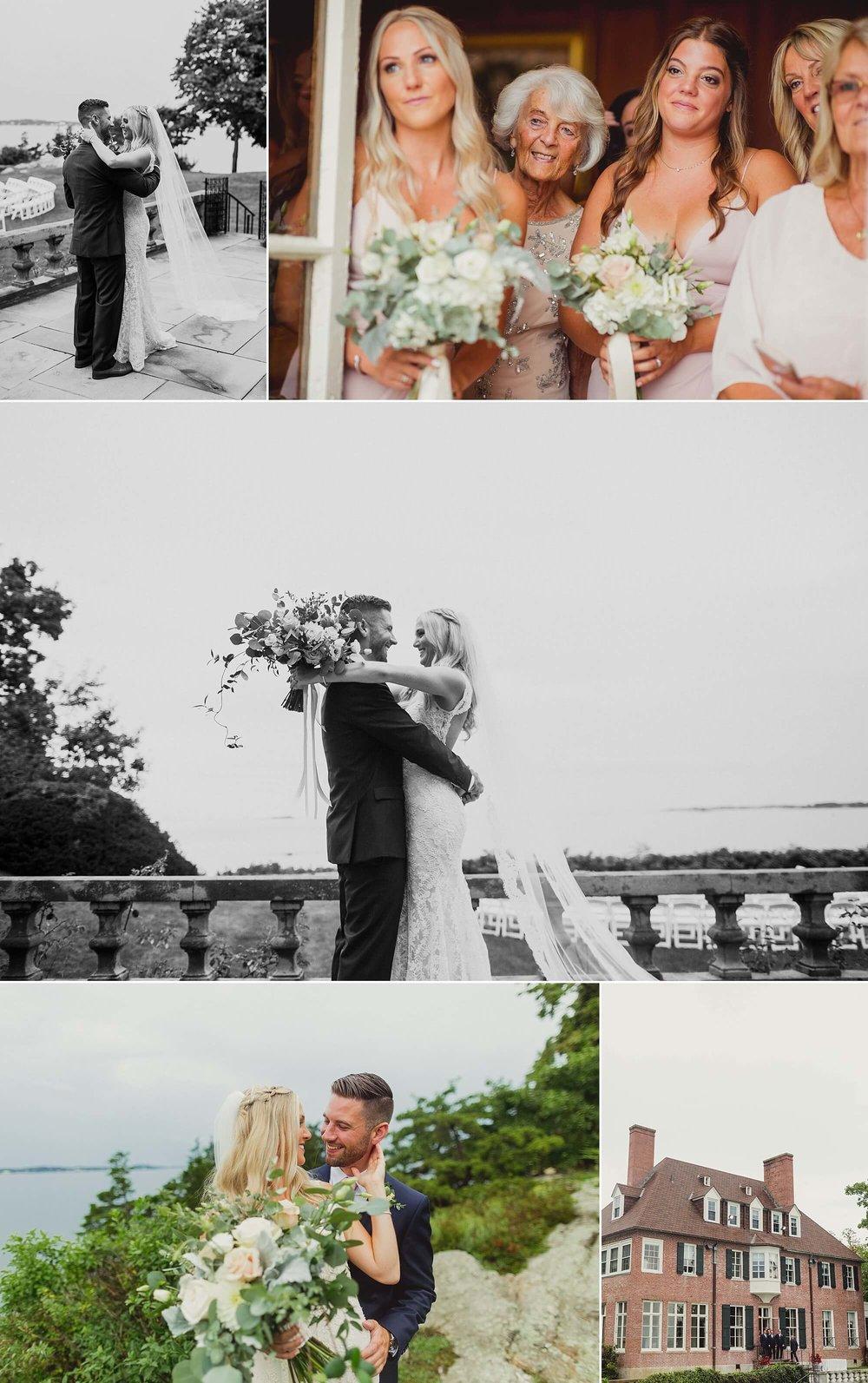 Misselwood Wedding-24.jpg