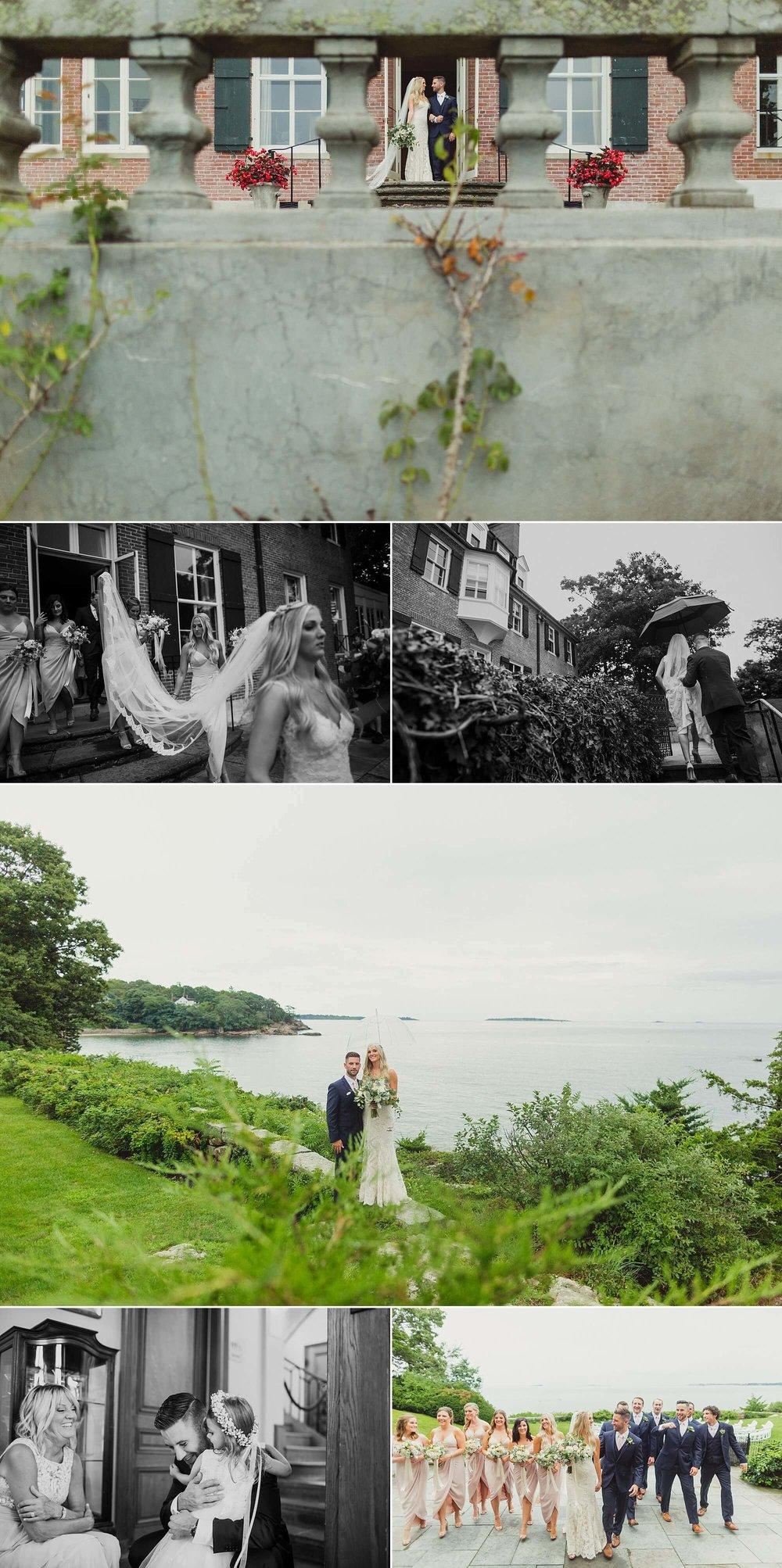Misselwood Wedding-35.jpg