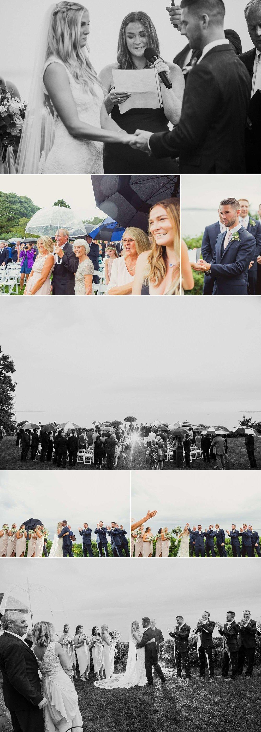 Misselwood Wedding-60.jpg