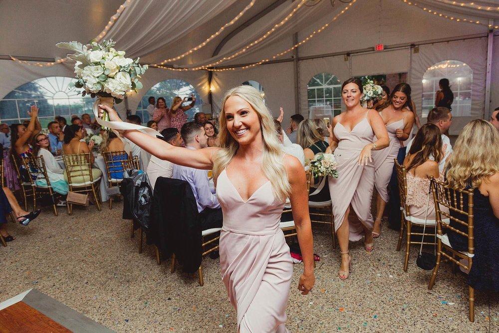 Misselwood Wedding-97.jpg