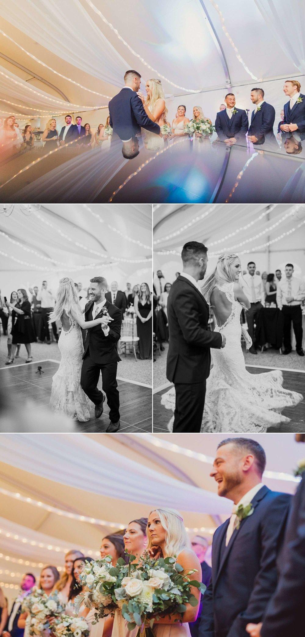 Misselwood Wedding-100.jpg