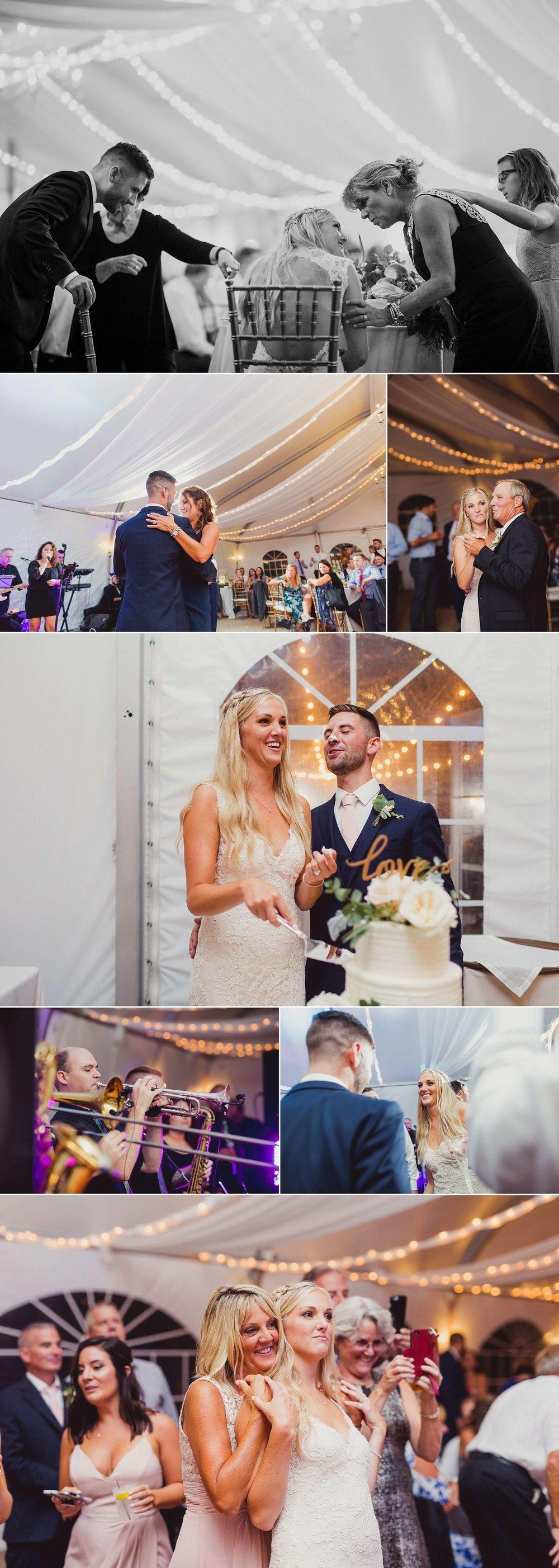 Misselwood Wedding-117.jpg