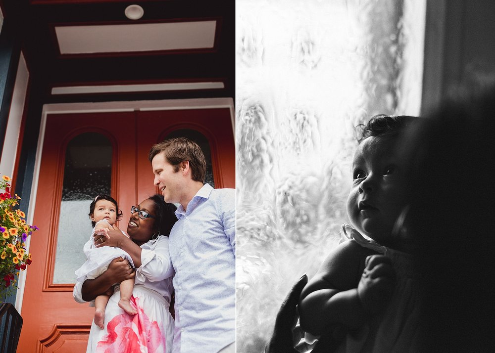 Family photography - Boston-16.jpg
