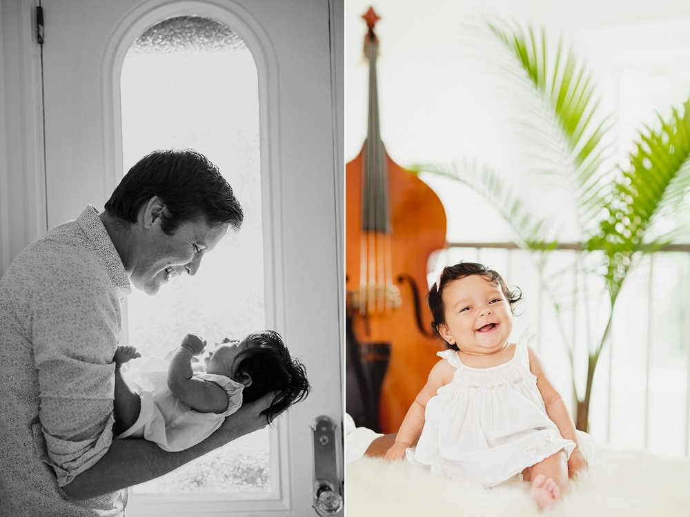Family photography - Boston-13-1.jpg