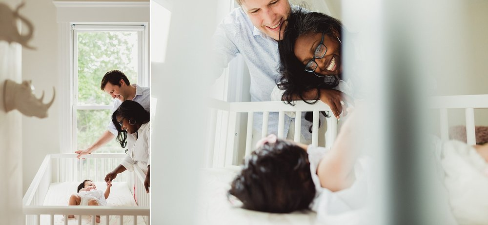 Family photography - Boston-11.jpg