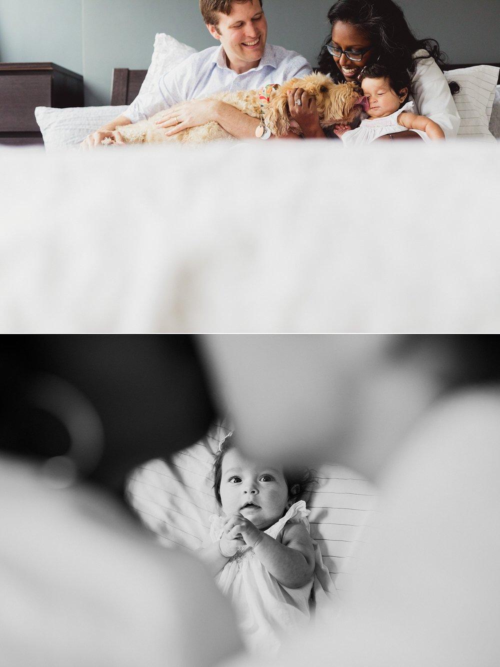 Family photography - Boston-5.jpg