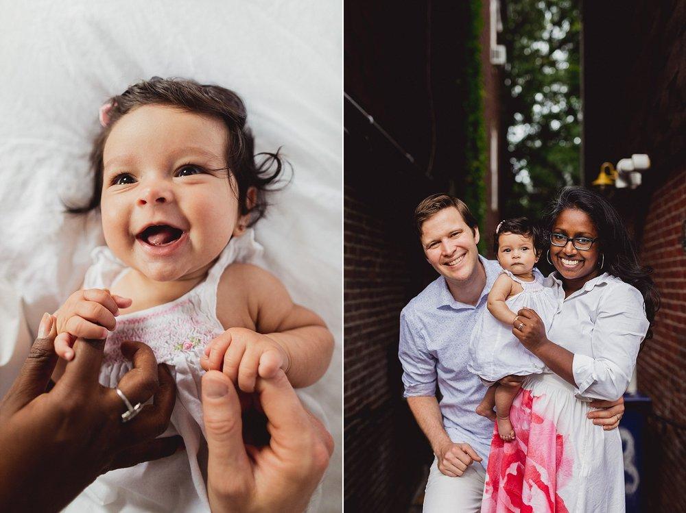 Family photography - Boston-3-3.jpg