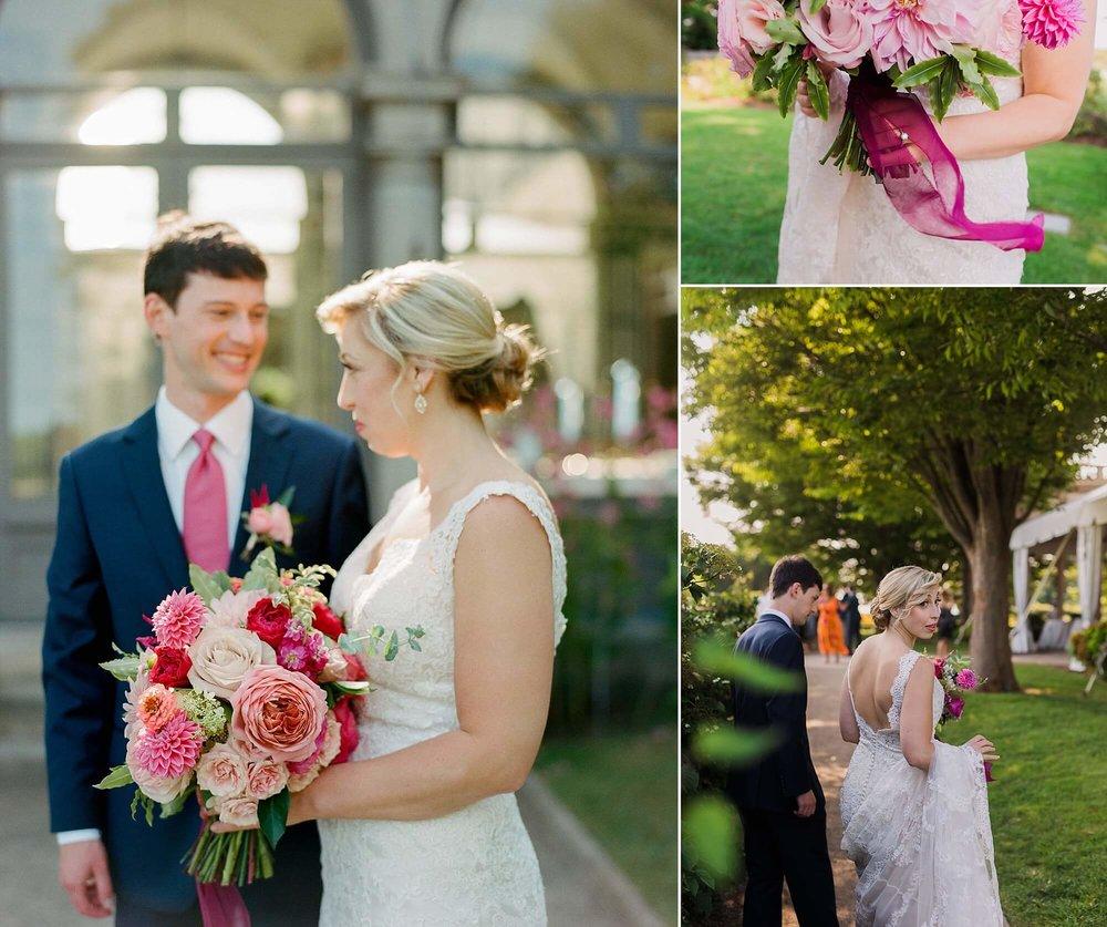 Eolia Mansion Wedding-2-1.jpg