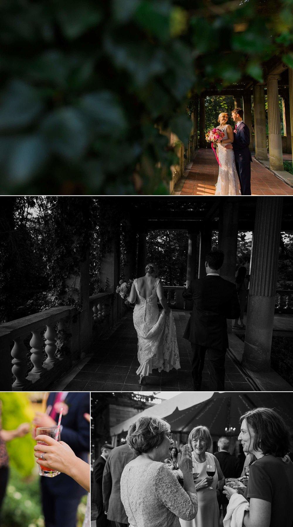 Eolia Mansion Wedding-51.jpg