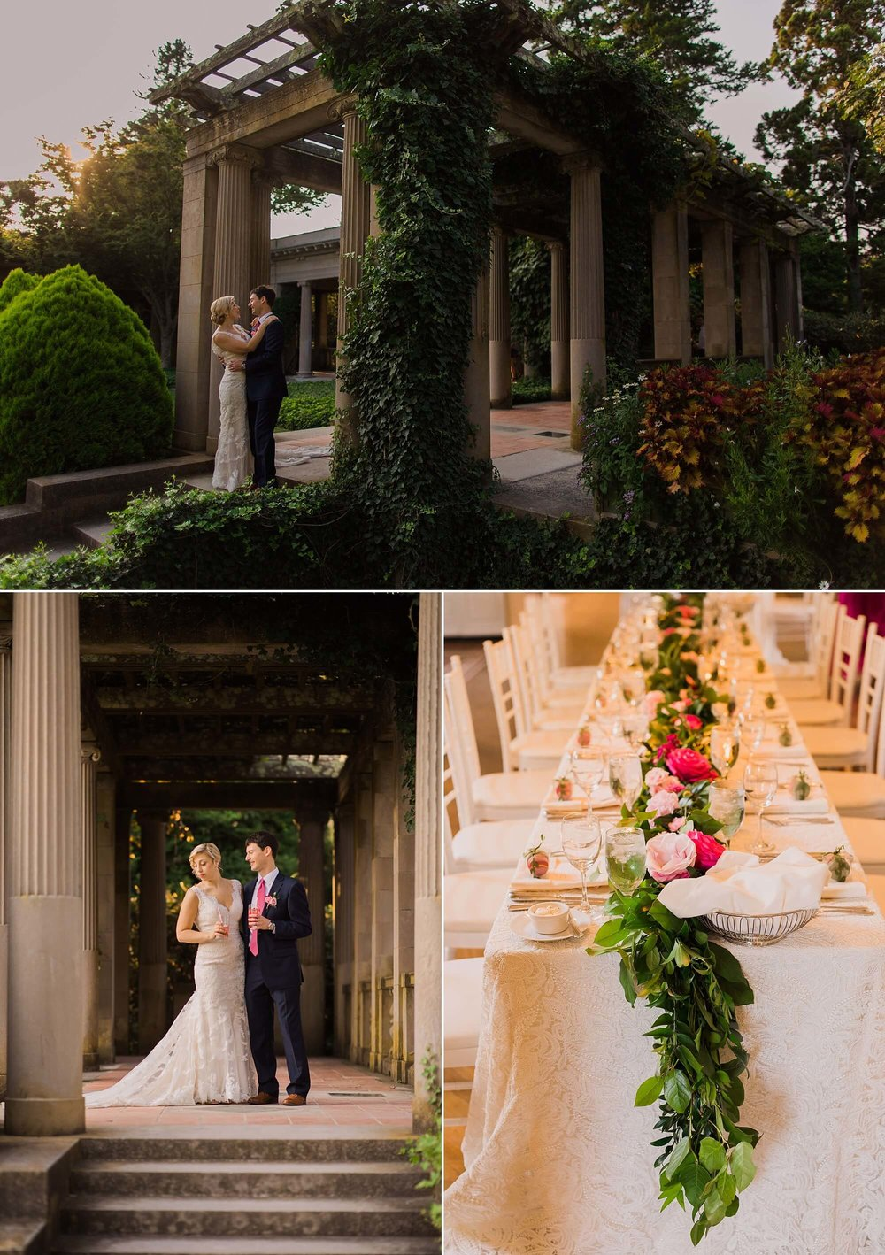 Eolia Mansion Wedding-57.jpg