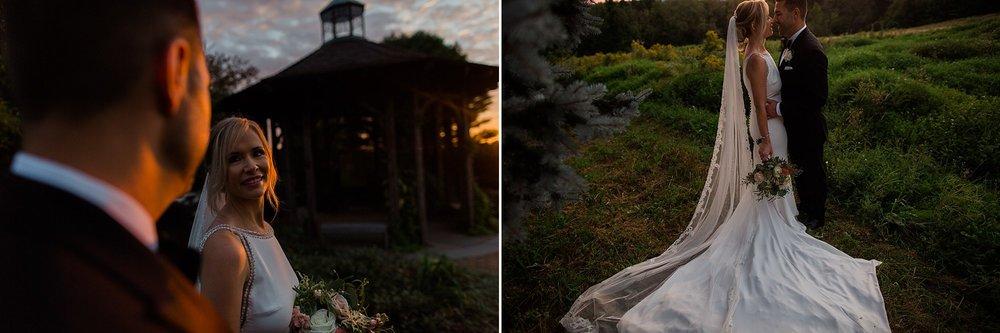 tower hill botanic garden Wedding-69.jpg