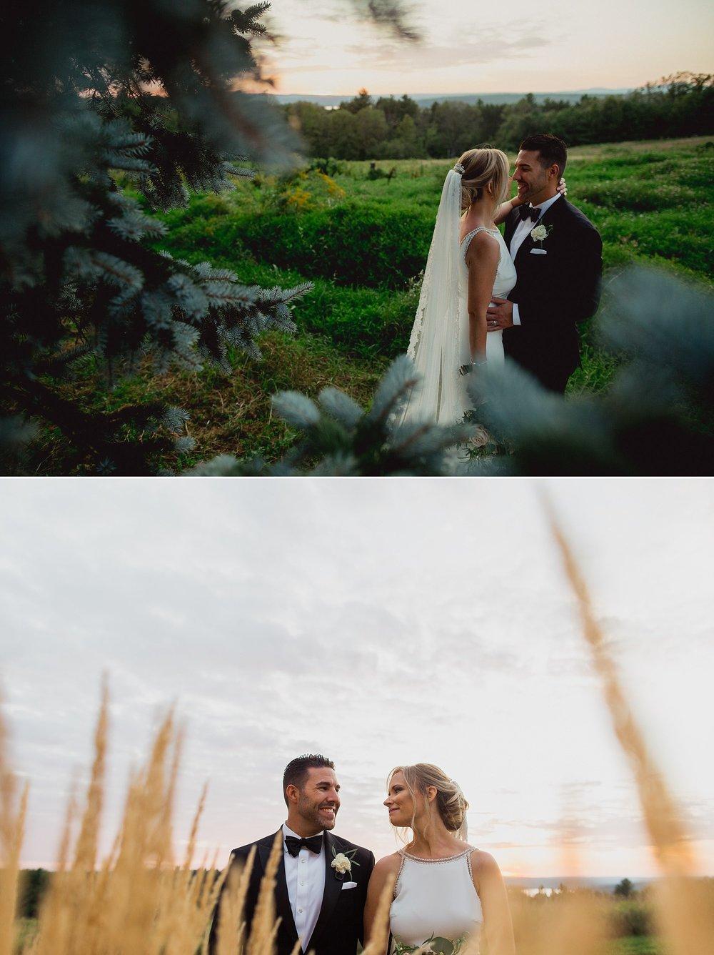 tower hill botanic garden Wedding-73.jpg