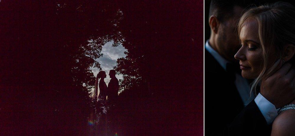 tower hill botanic garden Wedding-79.jpg