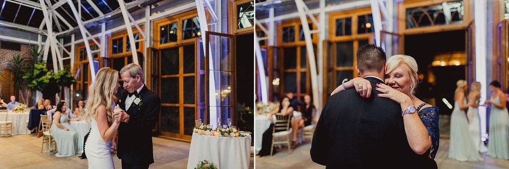 tower hill botanic garden Wedding-109.jpg