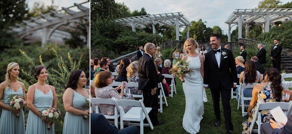 tower hill botanic garden Wedding-51.jpg