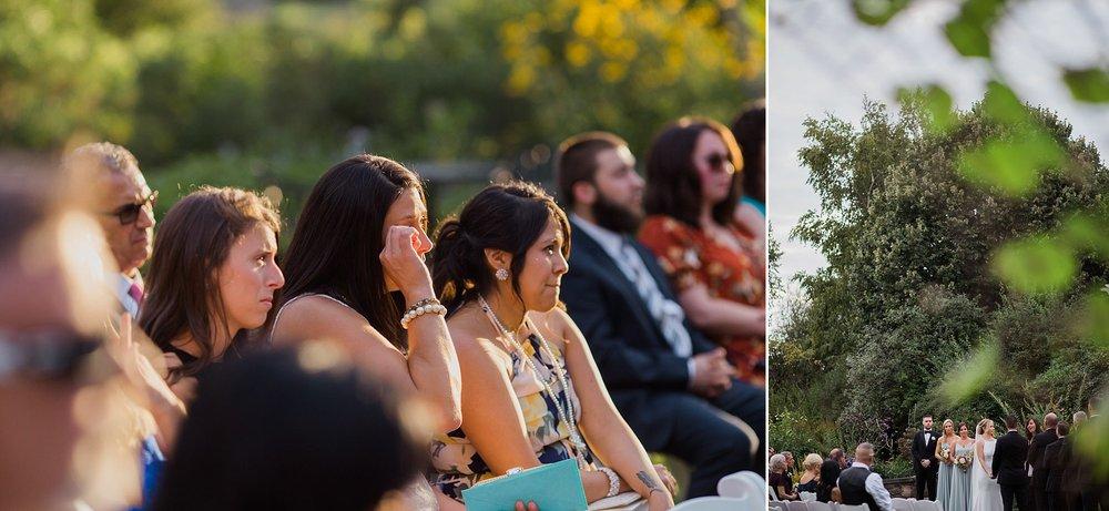 tower hill botanic garden Wedding-50.jpg