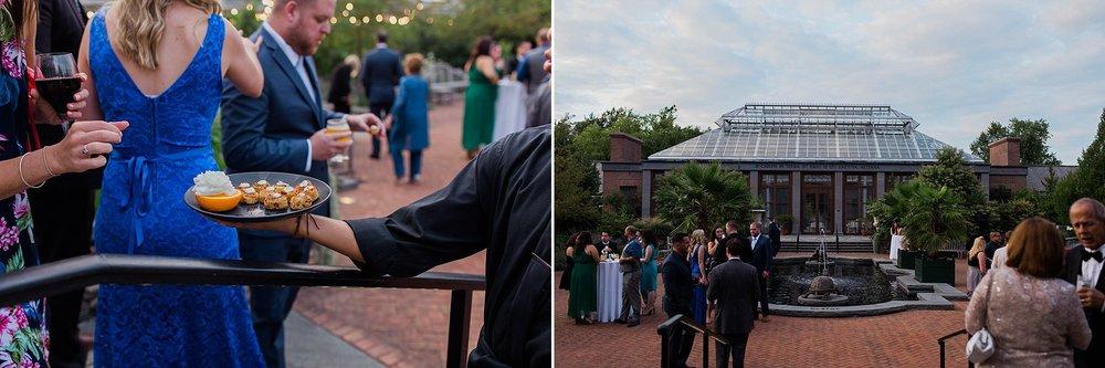 tower hill botanic garden Wedding-58.jpg