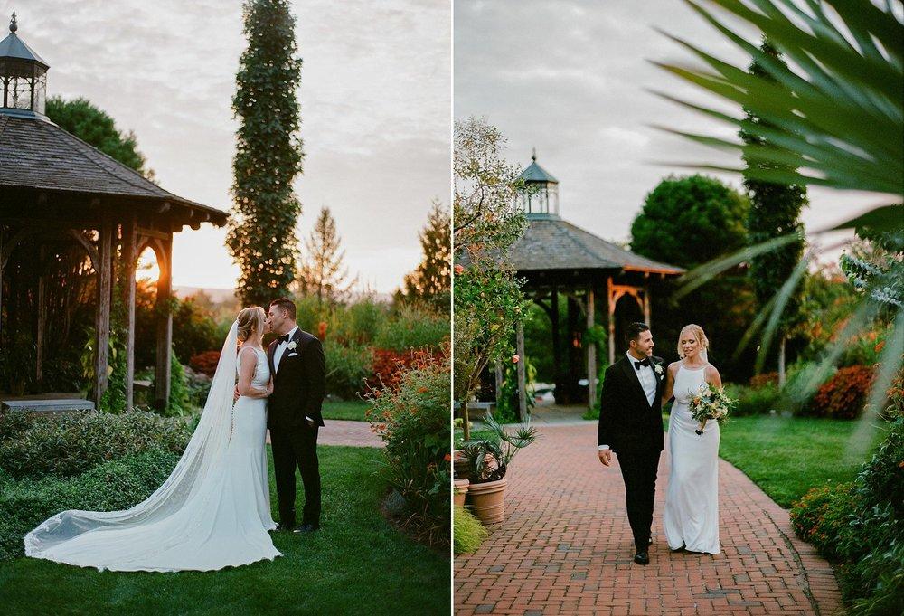 Tower hill wedding - ebersole photo-5.jpg