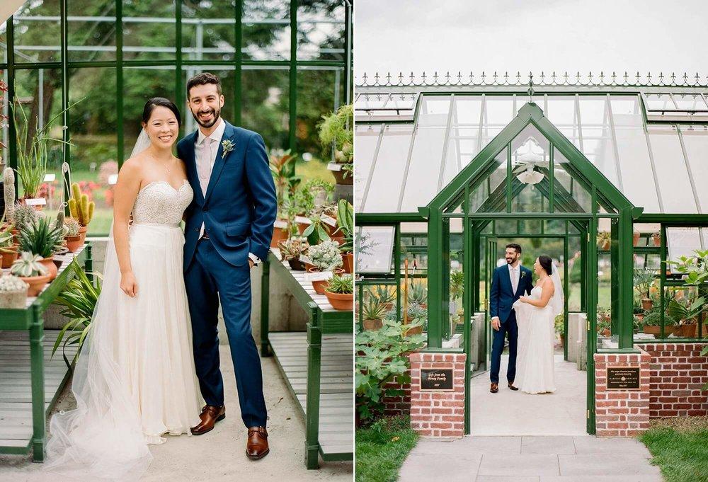 Gardens at Elm Bank wedding - Ebersole Photography -4.jpg