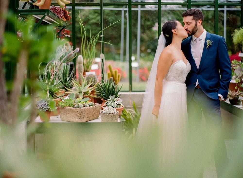 Gardens at Elm Bank wedding - Ebersole Photography -5.jpg