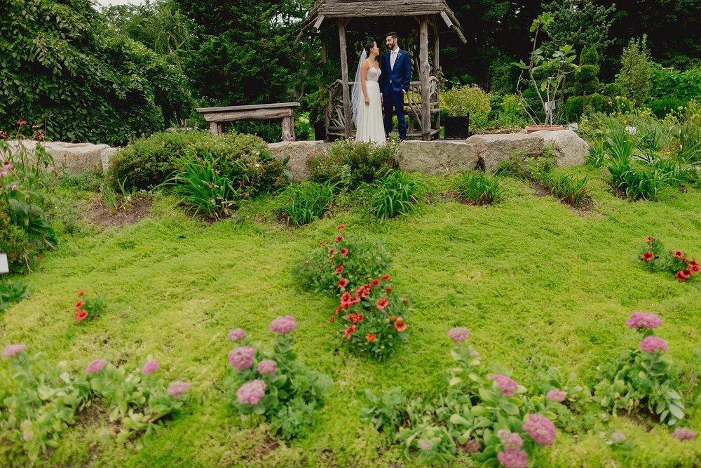 Gardens At Elm Bank Wedding-21.jpg