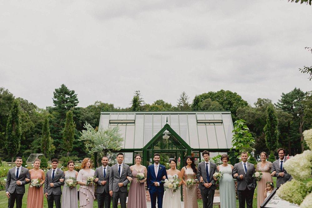 Gardens At Elm Bank Wedding-30.jpg