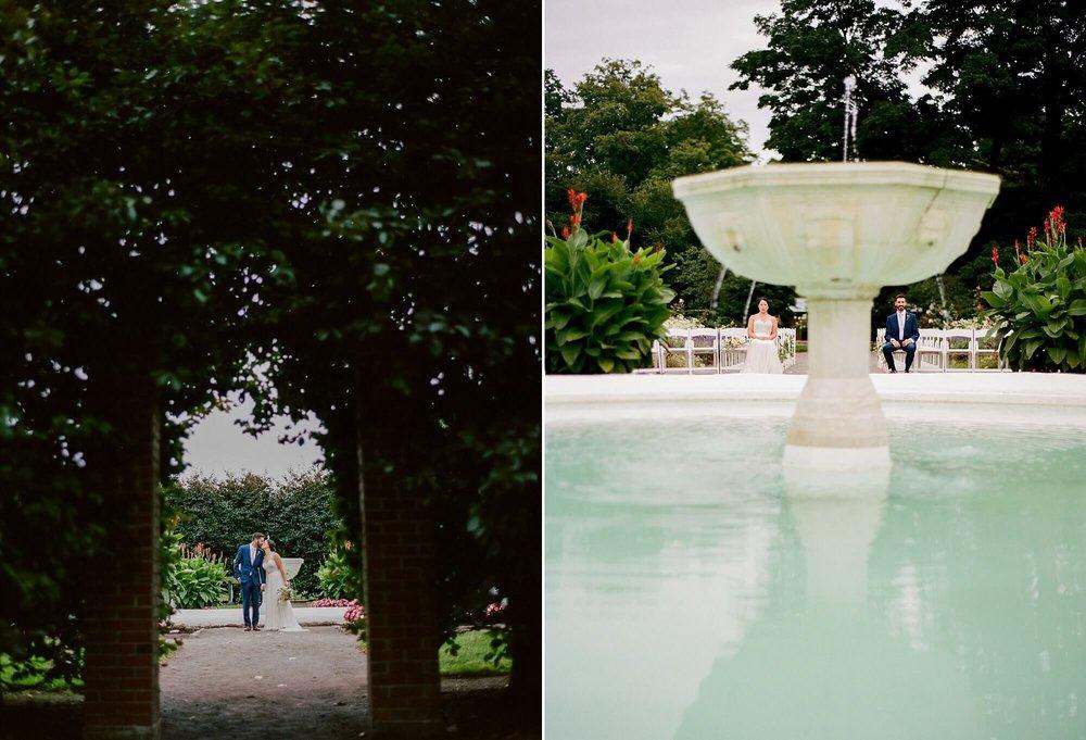 Gardens at Elm Bank wedding - Ebersole Photography -13.jpg