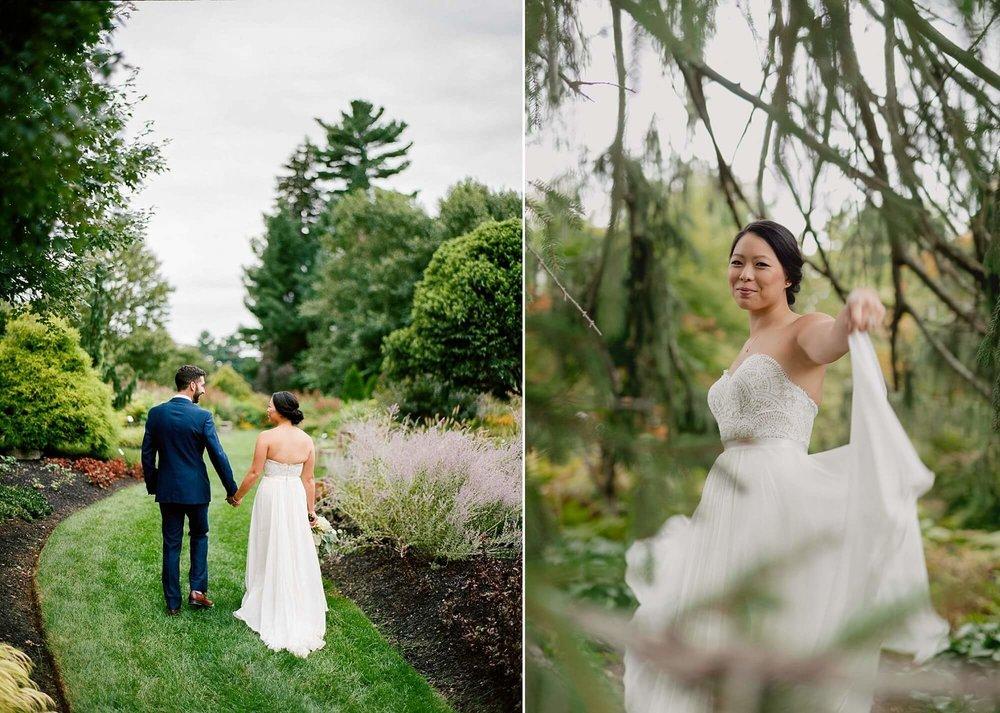 Gardens at Elm Bank wedding - Ebersole Photography -15.jpg