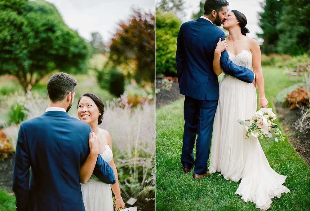 Gardens at Elm Bank wedding - Ebersole Photography -16.jpg