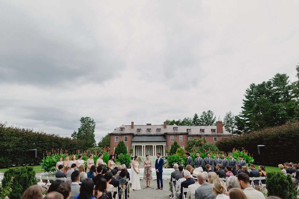 Gardens At Elm Bank Wedding-40.jpg