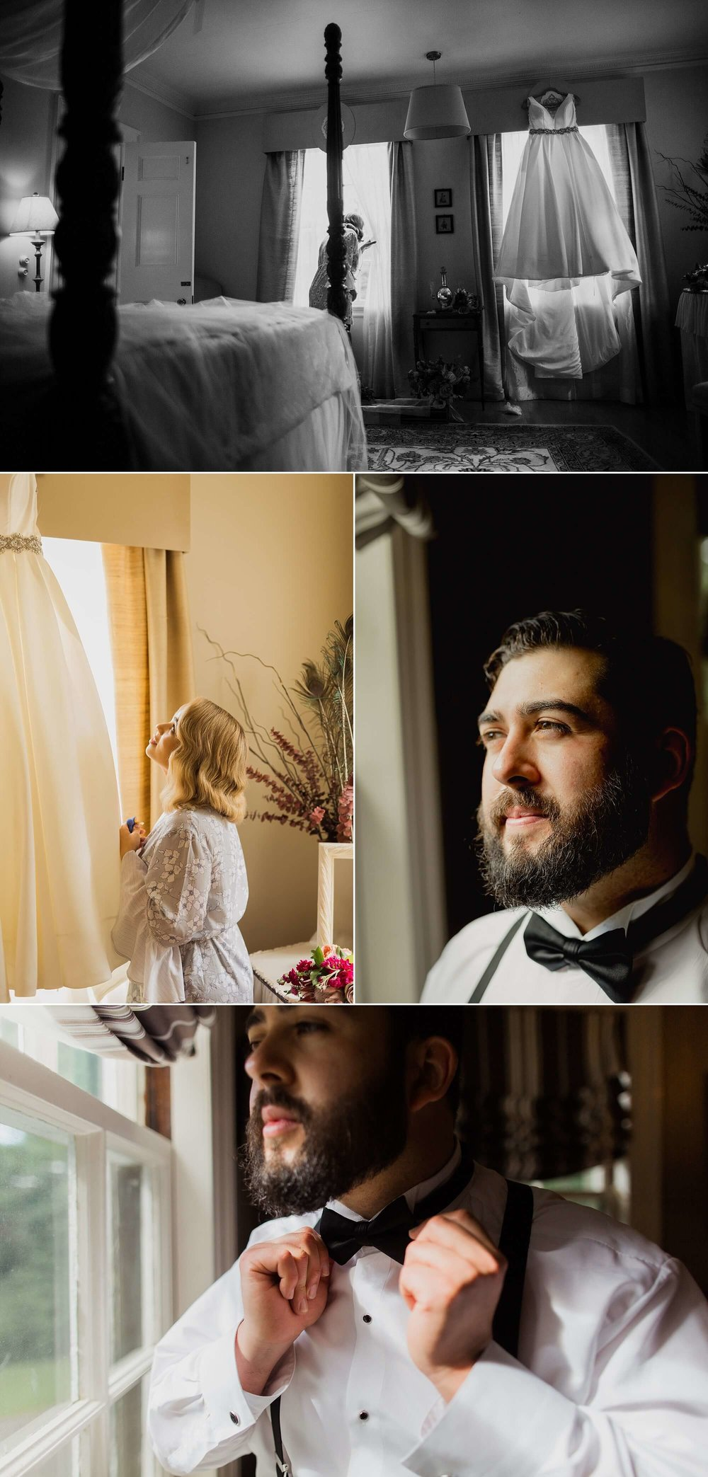Glen Magna Farms Wedding - Ebersolephoto-7.jpg