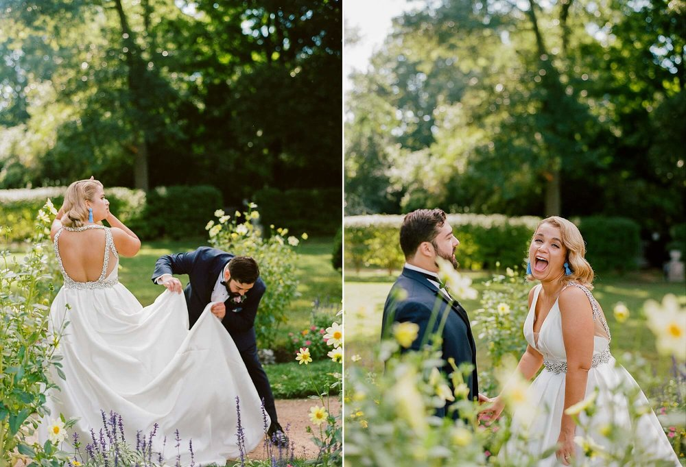 Glen Magna Farms Wedding_0006.jpg