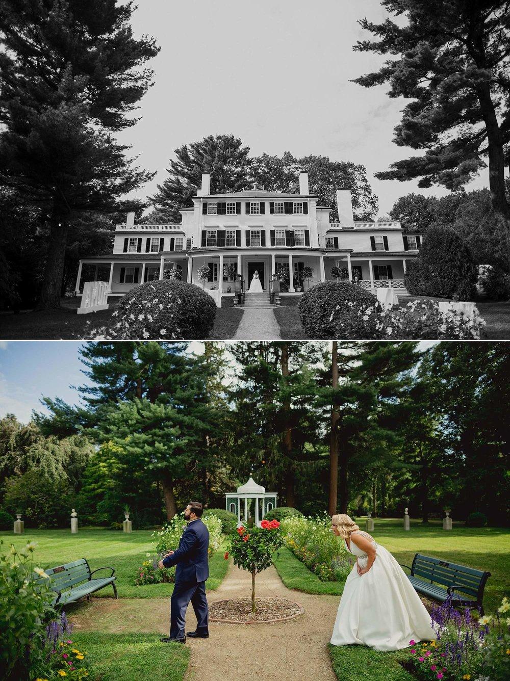 Glen Magna Farms Wedding_0005.jpg