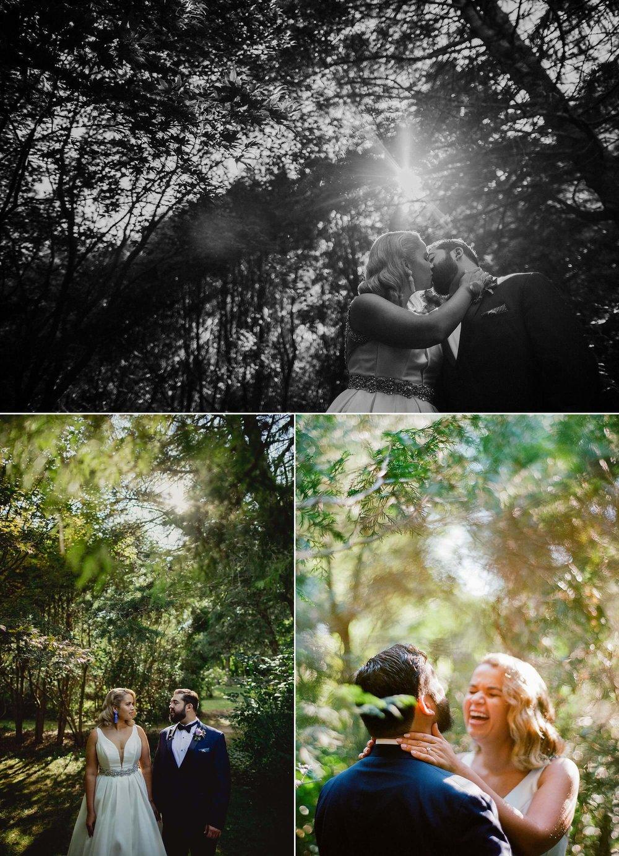 Glen Magna Farms Wedding_0008.jpg