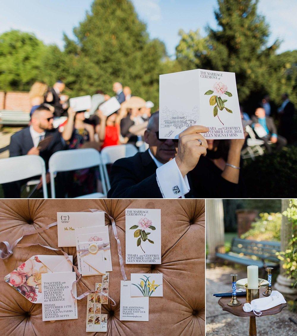 Glen Magna Farms Wedding_0009.jpg