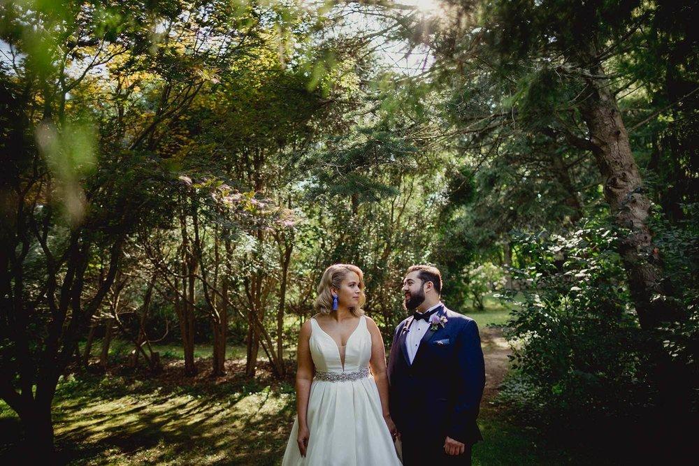 Glen Magna Farms Wedding_0011.jpg