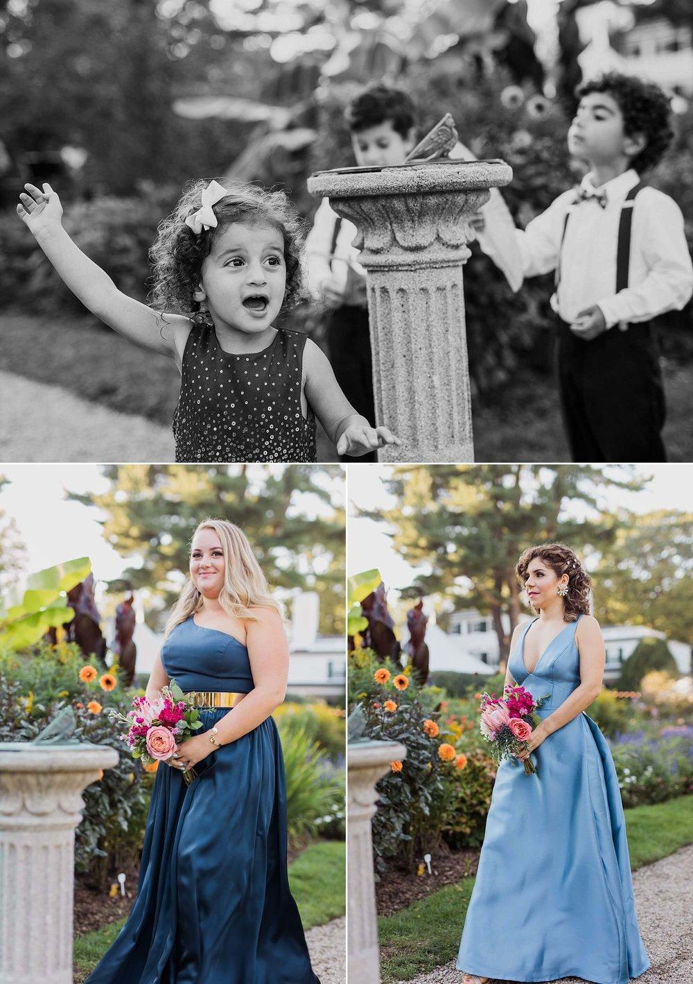 Glen Magna Farms Wedding_0012.jpg