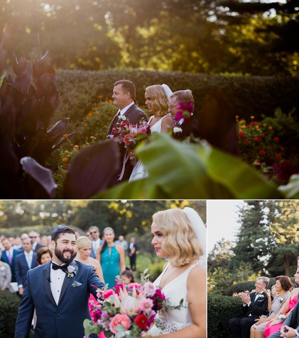 Glen Magna Farms Wedding_0013.jpg