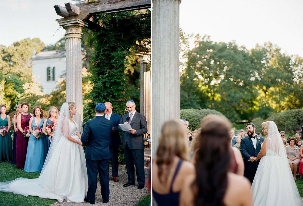 Glen Magna Farms Wedding_0015.jpg