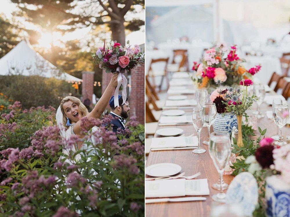 Glen Magna Farms Wedding_0019.jpg