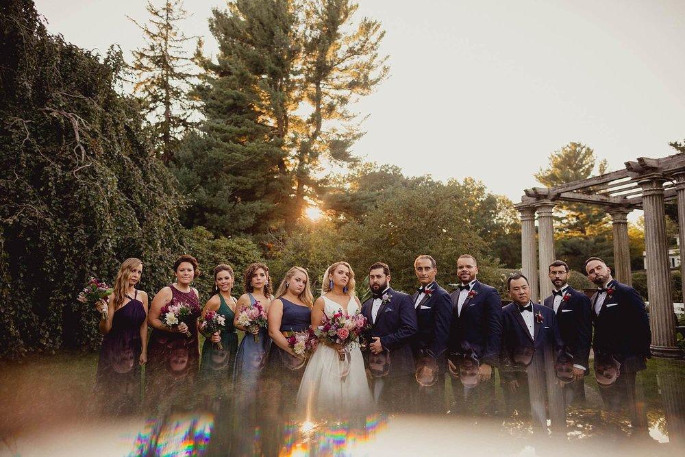 Glen Magna Farms Wedding_0020.jpg