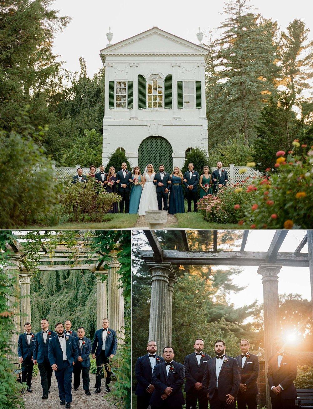 Glen Magna Farms Wedding_0022.jpg