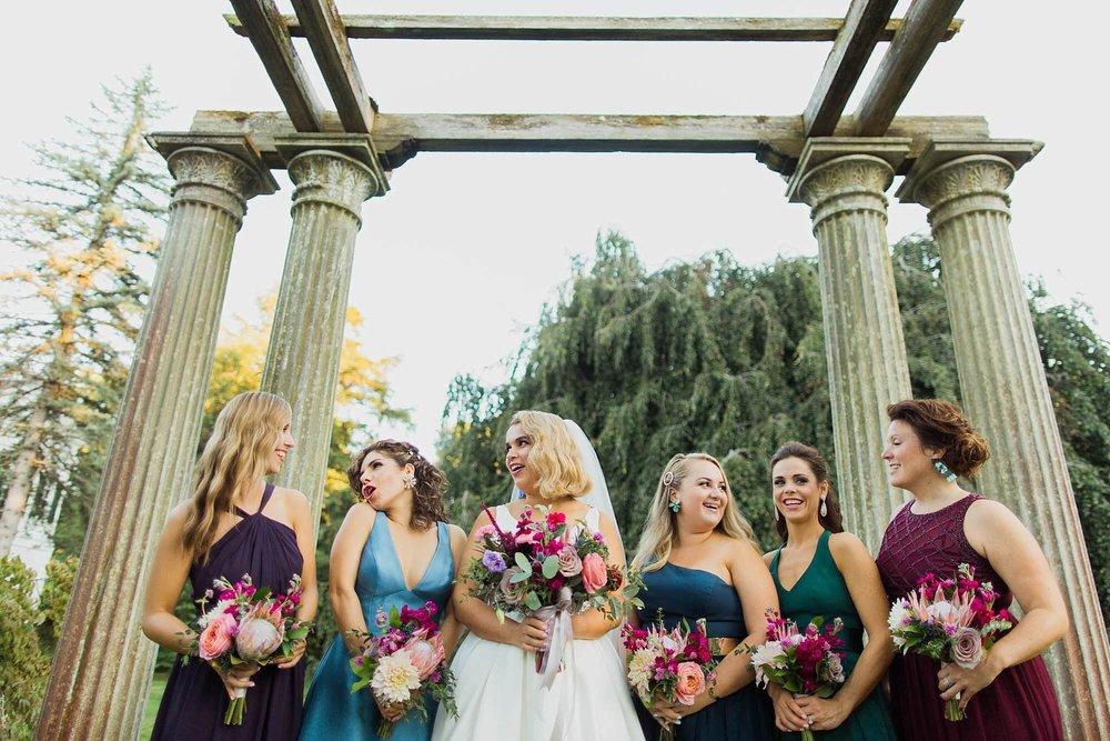 Glen Magna Farms Wedding_0026.jpg