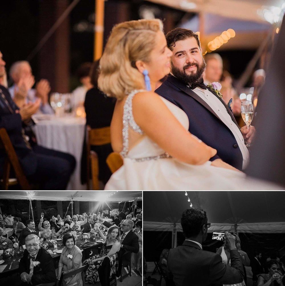 Glen Magna Farms Wedding_0028.jpg