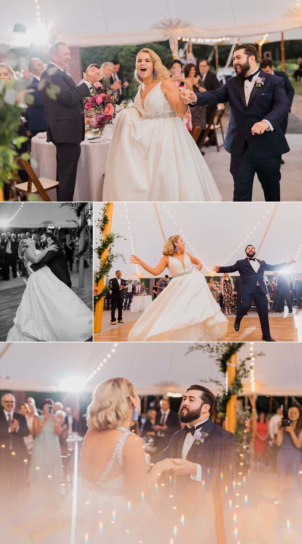 Glen Magna Farms Wedding_0027.jpg