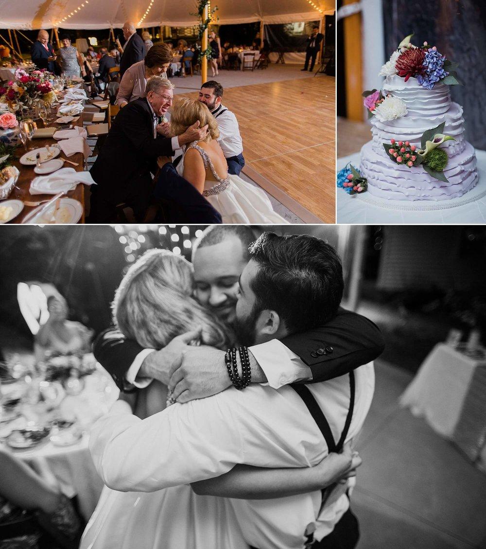 Glen Magna Farms Wedding_0030.jpg