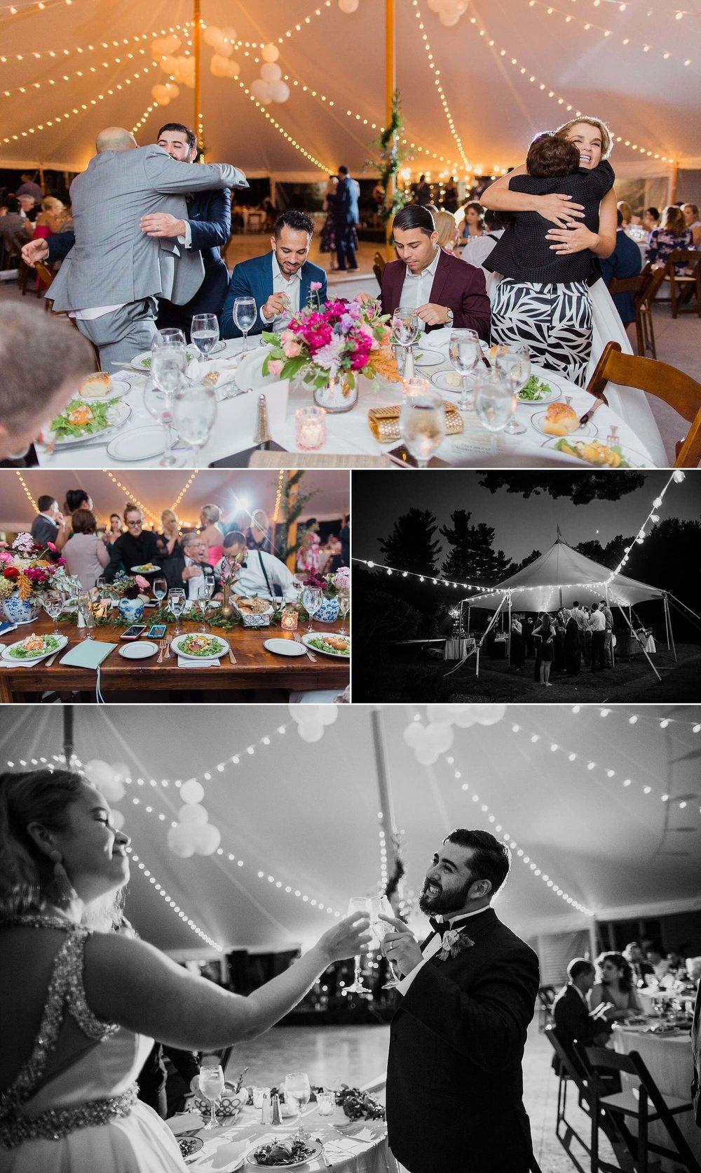 Glen Magna Farms Wedding_0029.jpg